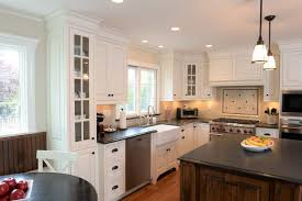 how to turn kitchen cabinets into shaker style shaker style cabinets 101 everything you need to