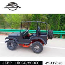 jeep buggy for sale china electric dune buggy electric dune buggy manufacturers