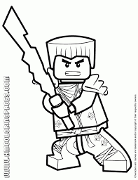free hockey coloring pages 75908