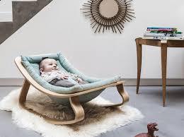 mobilier chambre bébé gallery of chambre bebe design scandinave