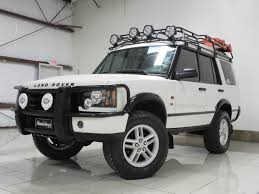 2000 land rover lifted land rover range rover p38 4x4 snowtracks pinterest range