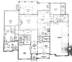 yc condo floor plans 4520 everett dr nashville tn mls 1878094