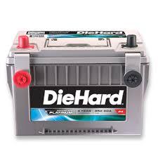 1995 jeep battery diehard platinum automotive battery size 34 78 price with