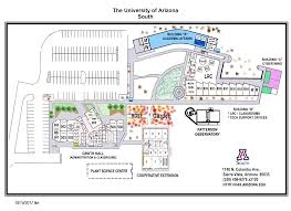 locations ua south here are some more detailed maps that may help you to locate us