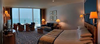 jumeirah beach hotel three bedroom ocean suite jumeirah