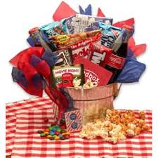 thank you baskets thank you gift baskets for less overstock
