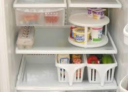 rv kitchen cabinet storage ideas 100 rv space saving ideas for ultimate rv organization get