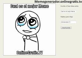 Crear Un Meme Online - luxury 49 best meme kpop images on pinterest wallpaper site