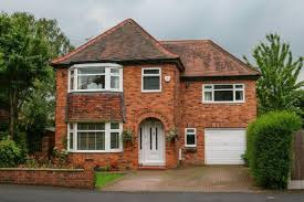 The Bull Hale Barns 4 Bedroom Detached House For Sale In Wilton Drive Hale Barns