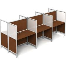 office room dividers duplex wall lightweight portable partition wall merge works