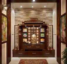 interior design mandir home stunning interior design mandir home pictures interior ideas 2018