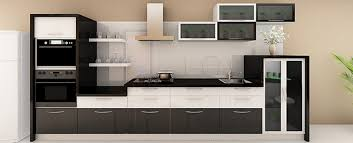 Design Of Modular Kitchen Cabinets Modular Kitchen Designs India Modern Iagitos