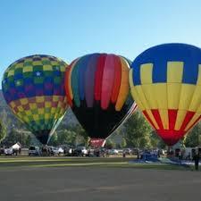 balloon delivery bakersfield ca delta liquid energy 10 photos utilities 3400 buck owens blvd