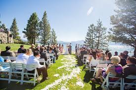 lake tahoe wedding venues category wedding planning tips archives page 5 of 17 lake