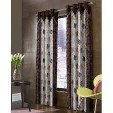 Multi Color Curtains Curtains Buy Door Window Kitchen Living Room Curtains