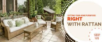rattan usa furniture store indoor outdoor wooden and plastic