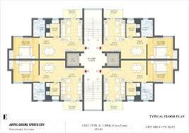 floor layout planner floor layout plan cool floor plan layout with typical floor plan e