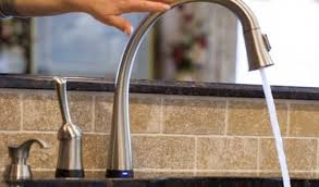 practicality touchless kitchen faucet touchless faucet ideas pictures remodel and decor touchless