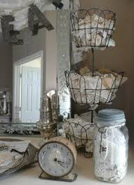 Shabby Chic Decorating by 383 Best Shabby Chic Vintage Chic Shabby French Images On