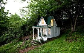 small cottage plans home decor