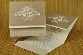 wedding invitation card ideas android apps on play