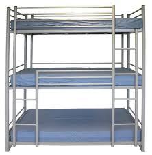 Bunk Bed Used 20 Used Metal Bunk Beds Interior Paint Colors Bedroom