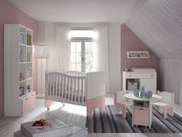 ameublement chambre enfant chambre enfant ameublement chambre bebe 27 idées originales pour