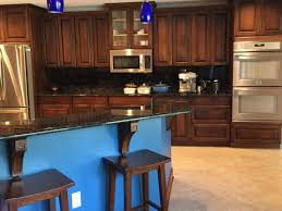 how to lighten wood kitchen cabinets solution to lighten up these kitchen cabinets