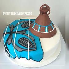 traditional wedding cakes traditional wedding cakes image result for traditional wedding