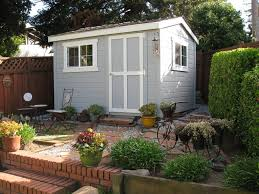 the shed shop home u0026 garden storage sheds