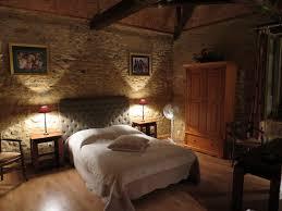 chambre hote perigord chambre d hôtes l ostalada chambre cyprien au cœur du