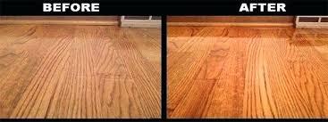 orange glo laminate floor cleaner and meze laminate