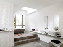 33 best porcelain tile images on porcelain tile