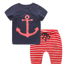 online get cheap pirate pants kids aliexpress com alibaba group