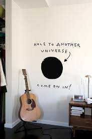 Best Fandom Home Decor Images On Pinterest Geek Home Decor - Bedroom ideas diy