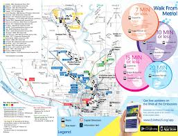 Sc Metro Map by Plan Your Trip Eu Openhouse