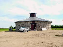 Bell Barn Indian Head Historic Bell Barn Indian Head Sk Mapio Net