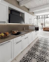 talia 4 italian kitchen cabinets european kitchen cabinets