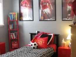 soccer bedroom ideas best 25 soccer bedroom ideas on pinterest soccer room soccer