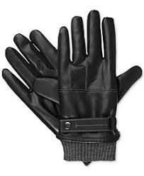 ugg mens gloves sale s leather gloves shop s leather gloves macy s