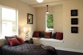 Bedroom Wall Colors Wood Furniture Bedroom With Wooden Furniture And Feng Shui Colors Use Feng Shui