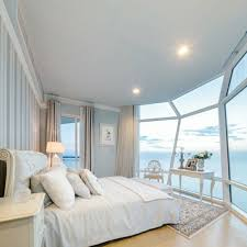 chambre vue mer magnifiques chambres avec une vue à couper le souffle