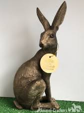 ornaments figurines hare collectables ebay