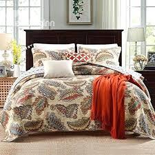 queen bedding sets black and white u2013 tahrirdata info