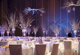 awesome winter wonderland wedding decoration ideas u2013 oosile