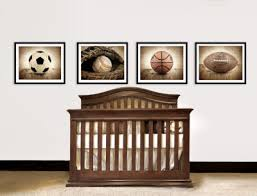 Sports Home Decor 34 Sports Nursery Decor Ikea Decorating Ideas Gallery In Home