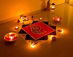 random thoughts one place diwali home decor ideas