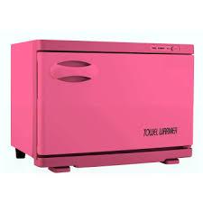 towel cabinet with uv sterilizer mpr8b 2z s china 8l beauty salon supplies towel cabinet uv