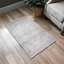 accent rug kitchen rugs accent rugs kirklands