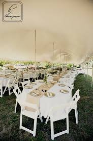 wedding centerpieces for sale silk wedding centerpiece ideas include darcys idea sale wedding